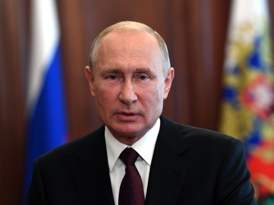 https://static.mk.ru/upload/entities/2020/06/30/16/articles/detailPicture/77/a0/79/61/0c5ff0eed98fe094d49ad1231c720a3d.jpg
